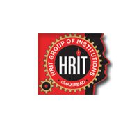HRIT Group of Institutions