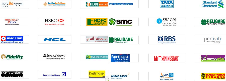 ICOFP Delhi Placements