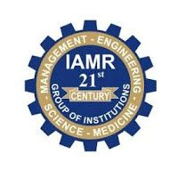 Institute of Advanced Management and Research (IAMR)
