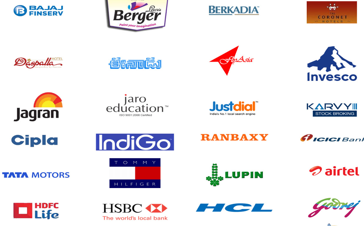 ICBM Hyderabad Placements