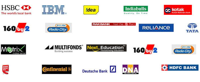 IIBS Bangalore Placements
