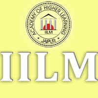 IILM Jaipur Application Form