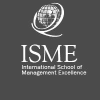 International School of Management-Excellence application form