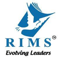 Ramaiah Institute of Management Studies Sciences