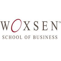 Woxsen school of hyderabad