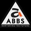 Acharya Bangalore B-School logo