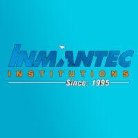 Inmantec logo