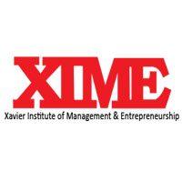 XIME-Chennai