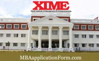 Xavier Institute of Management and Entrepreneurship