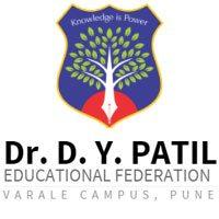 dr dy patil Talegaon, Pune
