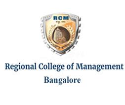 RCM Bangalore