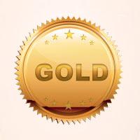 goldPlanMembership